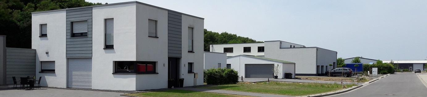 bauordnung gartenhaus trendy cool gartenhaus bayern genehmigung with gartenhaus bauen ohne with. Black Bedroom Furniture Sets. Home Design Ideas