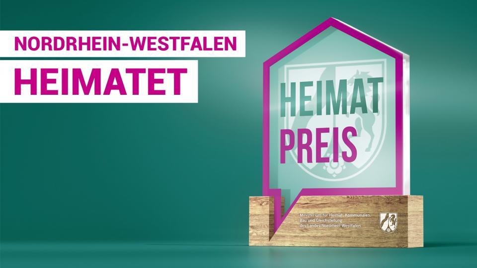 heimatpreis_2019